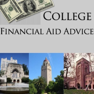 Image result for college-financial-aid-advice