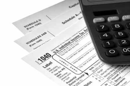 College Tax Credit