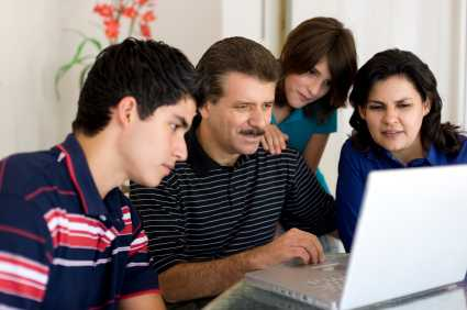 Hispanic Scholarships