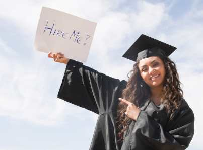 Student Loan Debt Forgiveness