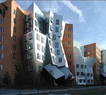 Massachusettes Institute of Technology (MIT)