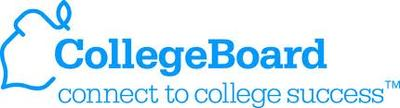 Get endless information about college here!