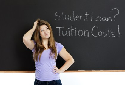 College Student Loans
