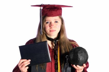College Loan Consolidation