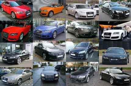 Cheap Student Car Insurance