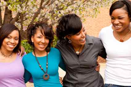 Scholarships for Blacks African American Scholarships