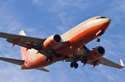 student discount airline tickets cheap student airfares