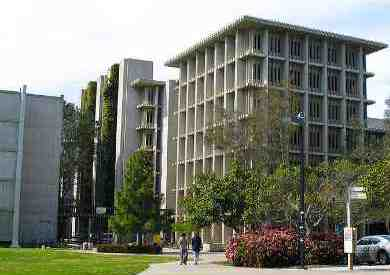 Scholarships for University of California